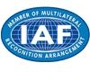 IFA Certificate