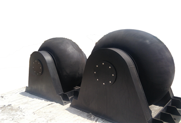 Conventional Fenders