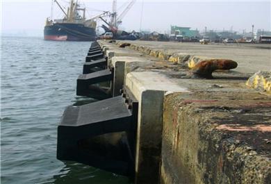 Dock Fender